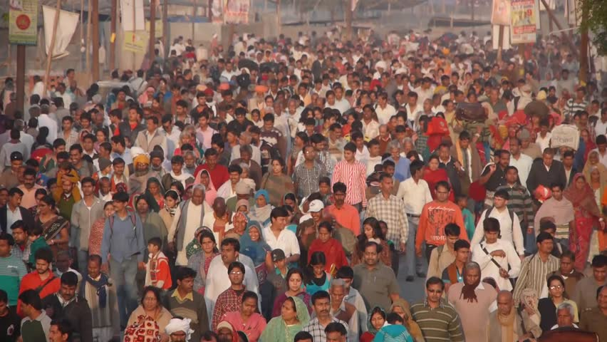 India_Crowds