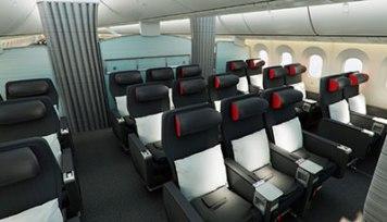 comfort-premium-787-1