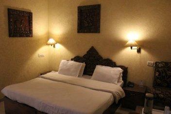 hotel-perfect-2