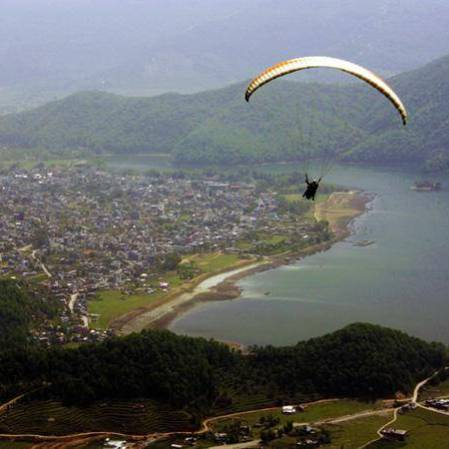 paragliding-adventure-pokhara-nepal-8