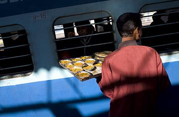 a_india_rail_0310