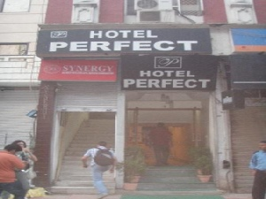 107264_hotel-perfect-not-so